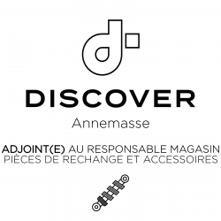 annemasse-adjoint-magasin-3