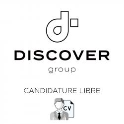 discover-group-cv
