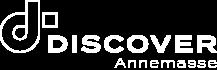 Discover Annemasse