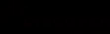 discover_logo_annemasse-N