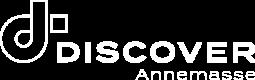 discover_logo_annemasse
