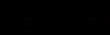discover_logo_chambery-N