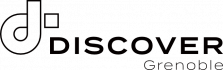 discover_logo_grenoble-N