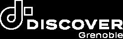discover_logo_grenoble
