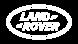 logo-landrover-7bd33da9d247934b2b4929d399ab8a42.png